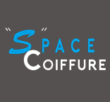 S-PACE COIFFURE